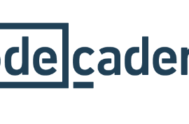 Is Codecademy Worth It?