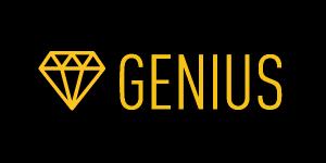 Rap-genius-logo