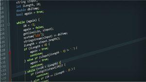 source-code-583537_960_720