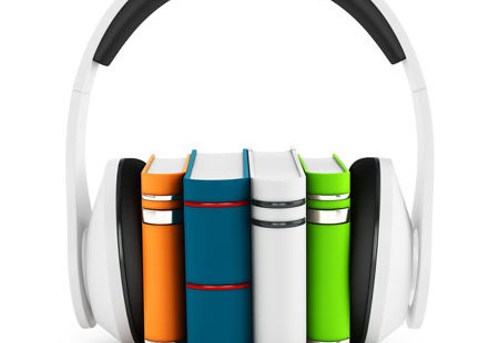 audio-book-promotions