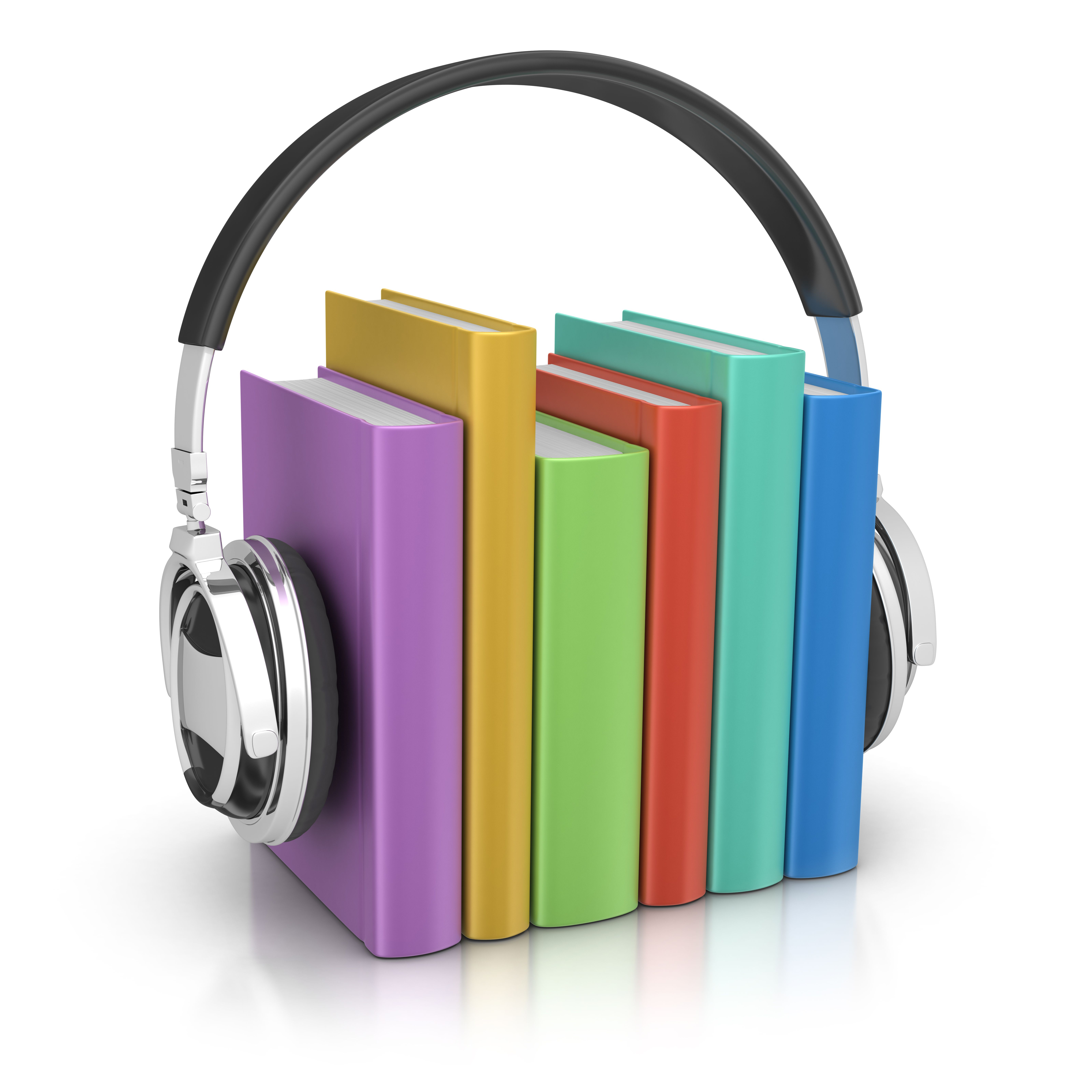 audiobook-concept-183426066-593f30465f9b58d58af1259c