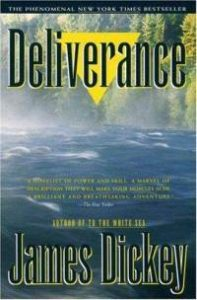 deliverancecover