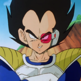 Using Vegeta to Load Test Microservices and Autoscaling Policies