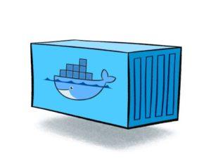 dockercontainer2