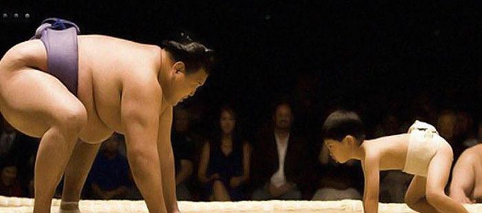 big-small-sumo