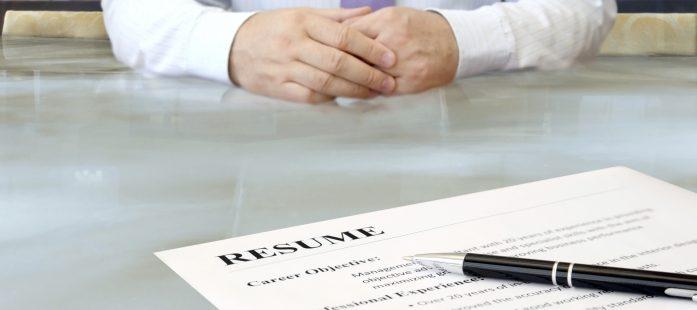 resumeimage