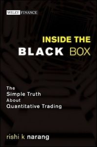 Insidetheblackbox