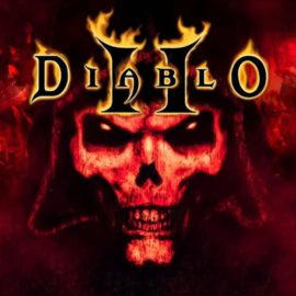 Was Diablo 2 The Best Game Ever?