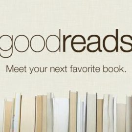 Building a Following on Goodreads