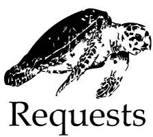 Requests-logo