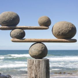 Load Balancing Load Balancers
