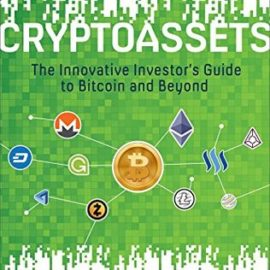 Cryptoassets Review