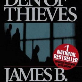 denofthieves