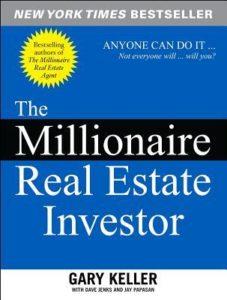 millionairerealesateinvestor