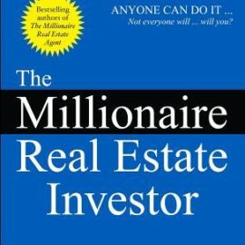 The Millionaire Real Estate Investor Review