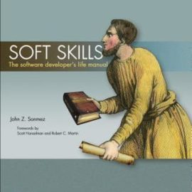 Soft Skills Review