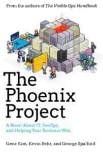 thephoenixproject