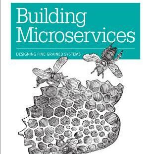 buildingmicroservices