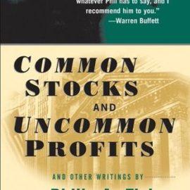 commonstocksanduncommonprofits