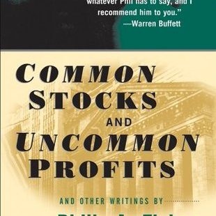 commonstocksanduncommonprofits