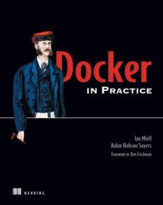 dockerinpractice