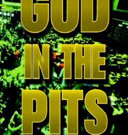 God in the Pits Review