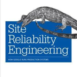 Site Reliability Engineering Review