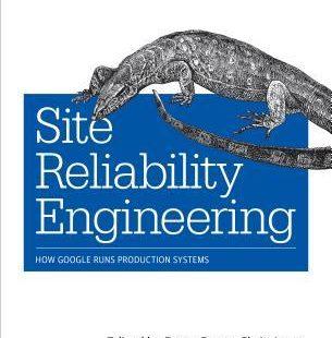 googlesrebook
