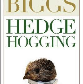 Hedgehogging Review