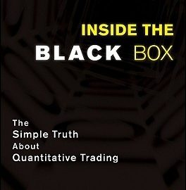 Inside the Black Box Review