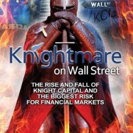 Knightmare on Wall Street Review