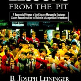 Lessons from the Pit Review