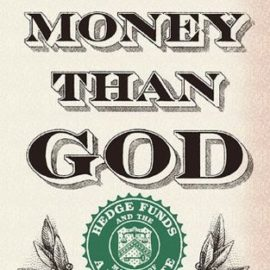 More Money Than God Review