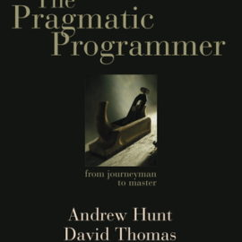 The Pragmatic Programmer Review