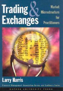 tradingandexchanges