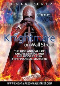 knightmareonwallstreet