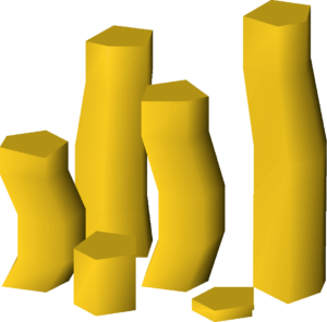 osrscoins