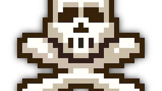 runescapeskull