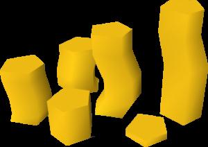 smallgoldrs