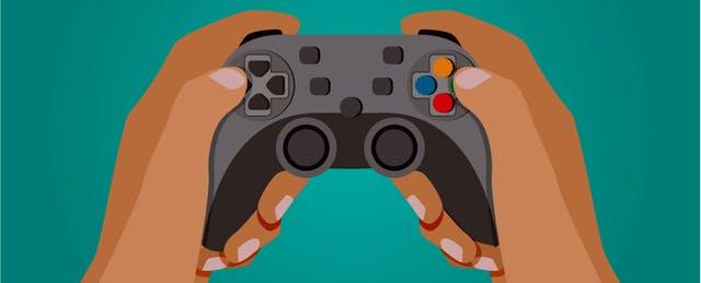 GamingClassroom-1548049731