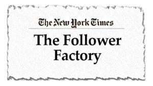 FB-002-012918-NY-Times-1280x720