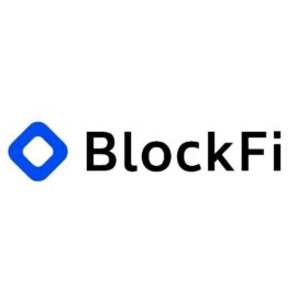 BlockFi Deep Dive