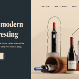 Vinovest Deep Dive: Is Investing in Wine Worth It?