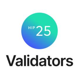 Understanding Helium Validators